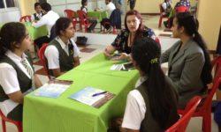 OverseasEducation