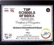 TopSchools of India